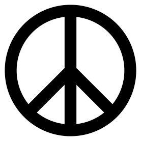 2000px-Peace_sign.svg