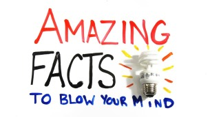 Amazing-Facts-to-Blow-Your-Mind