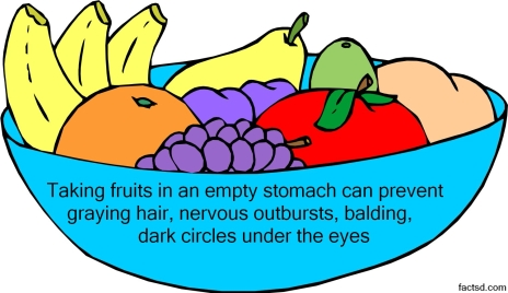fruits-basket-clipart-fruit-bowl-clipart-7iaGE4yiA