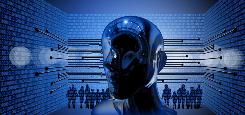 Can AI improve access to mental health care? Possibly